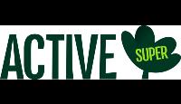 Active Super