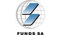Funds SA