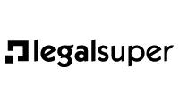 legalsuper