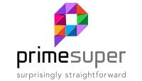 Prime Super