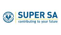 Super SA