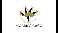 HRL Morrison