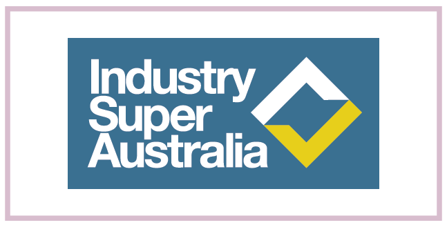 Women in super national road show 2017 sydney women in super the parent company of malvernweather